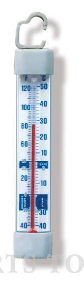 Utensilios De Cocina Brannan Horizontal Termometro Refrigerador Congelador Casa Jardin Y Bricolaje Bs Mont Si Entrá y conocé nuestras increíbles ofertas y promociones. bs mont si